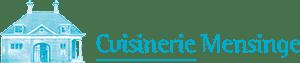 Cuisinerie Mensinge Logo